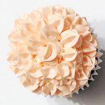 Cupcake Flower 1