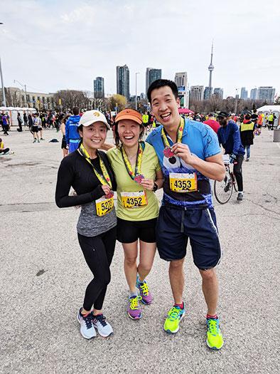 halfmarathon-medal1a