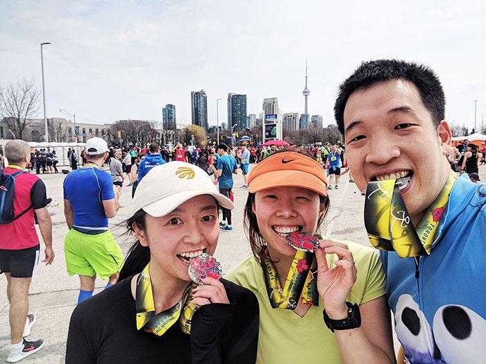 halfmarathon-medal2a